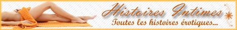 Histoire intimes erotiques forum